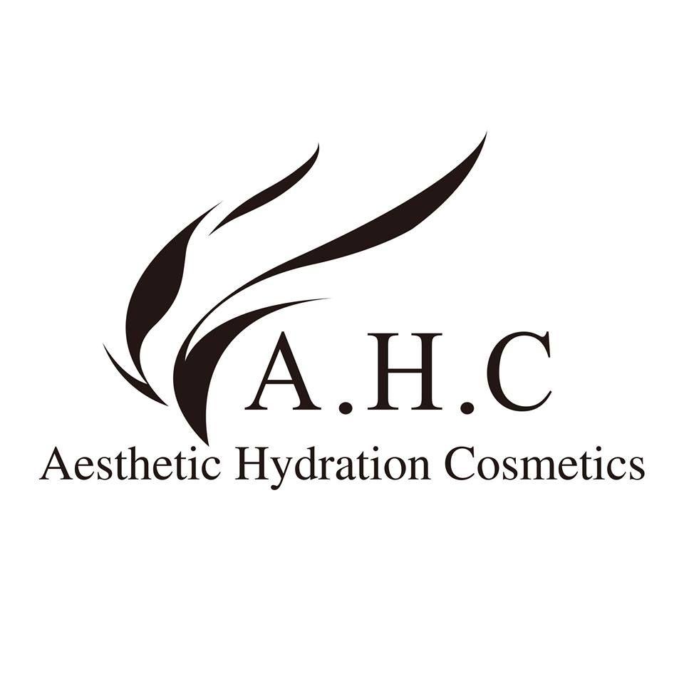 A_H_C