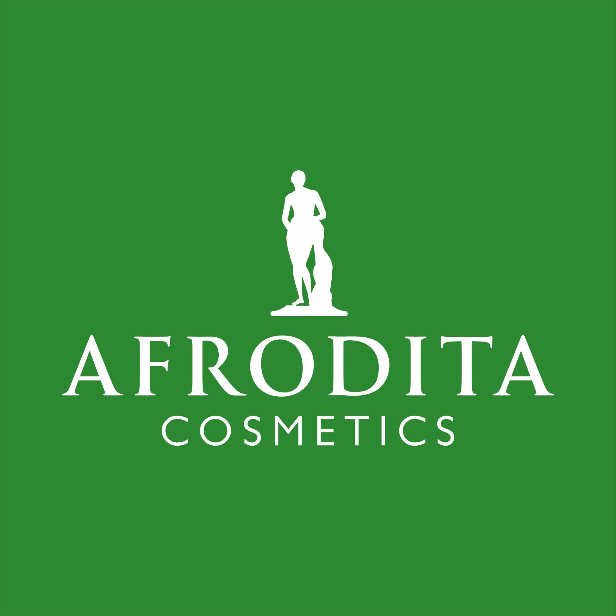 Afrodita_Cosmetics