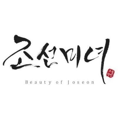 BEAUTY_OF_JOSEON