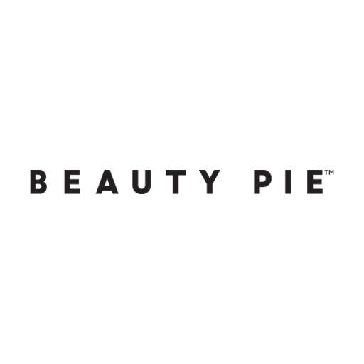 Beauty_Pie