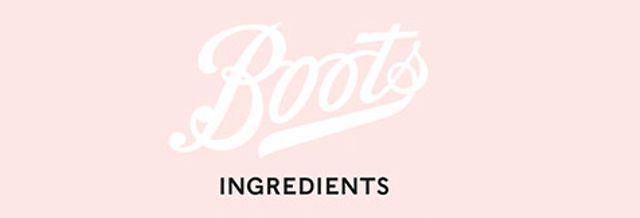 BootsIngredients.jpeg;charset=UTF-8
