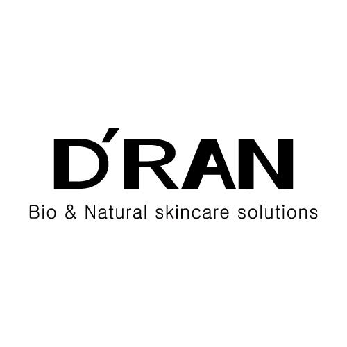 D_RAN