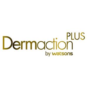 Dermaction_Plus_by_Watsons