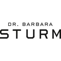 Dr__Barbara_Sturm