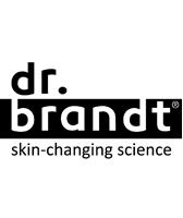 Dr__Brandt
