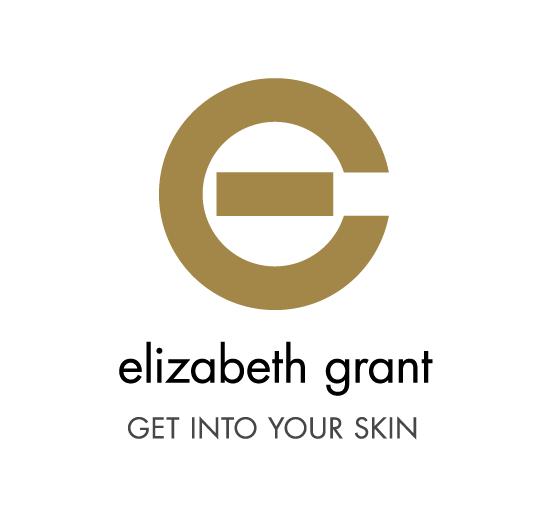 Elizabeth_Grant