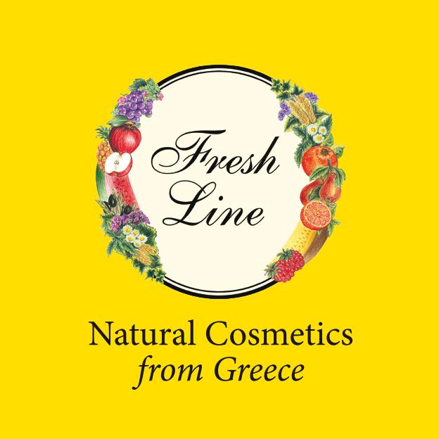Fresh_Line