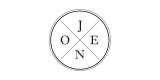 J_ONE
