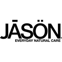 Jason_Natural