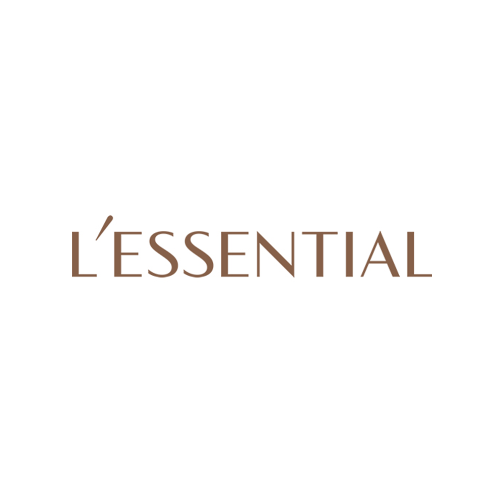 LESSENTIAL.png