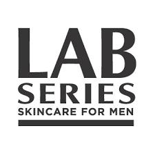 Lab_Series_Skincare_for_Men
