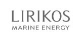 Lirikos_Marine_Energy