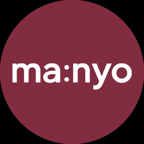 MANYO_FACTORY