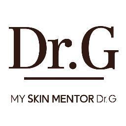 MY_SKIN_MENTOR_DR__G