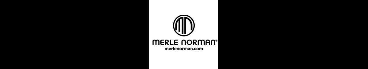 Merle_Norman