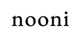 NOONI