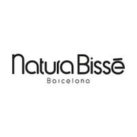 Natura_Bisse_Barcelona