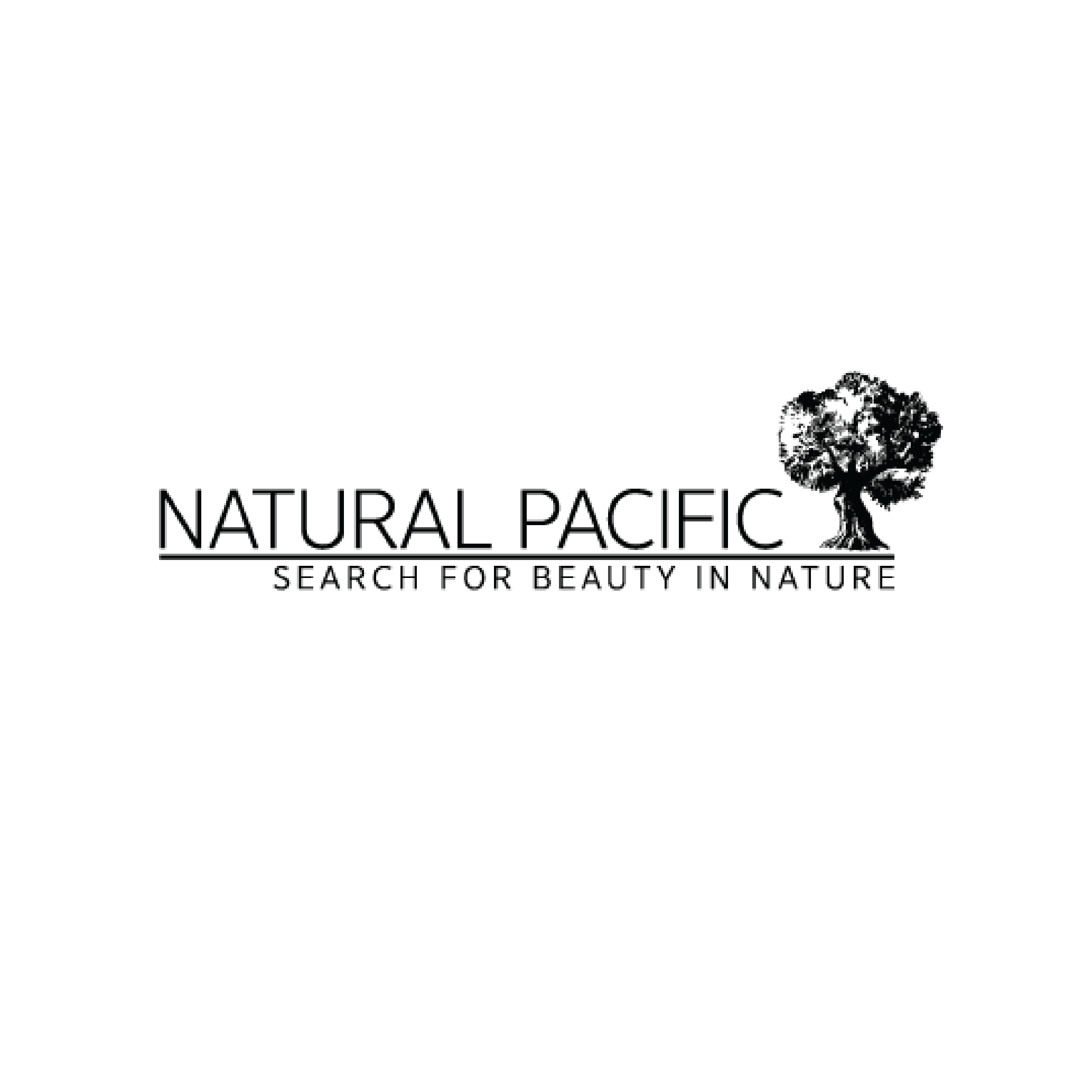 Natural_Pacific