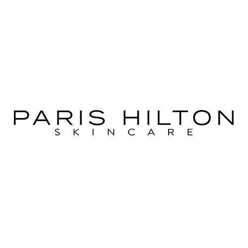 Paris_Hilton_Skincare