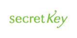 SECRET_KEY
