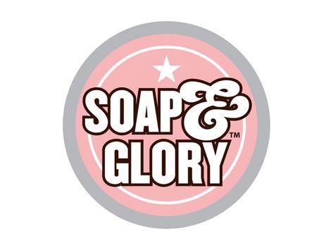 Soap___Glory