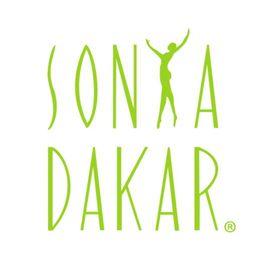 Sonya_Dakar