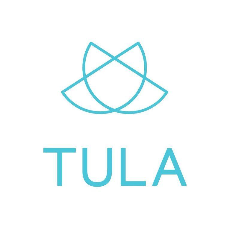 TULA_Skincare
