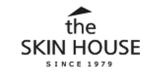 The_Skin_House