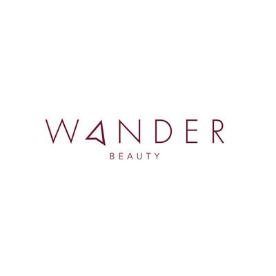Wander_Beauty