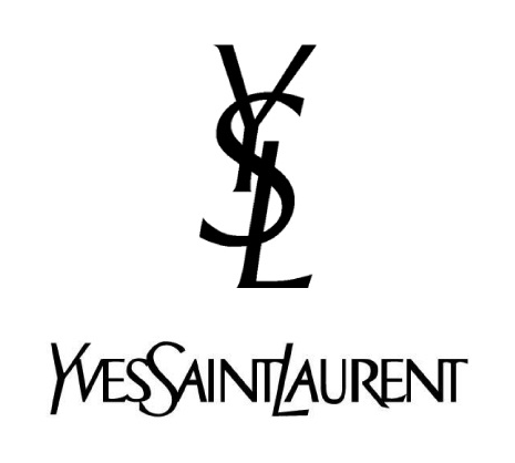 Yves_Saint_Laurent