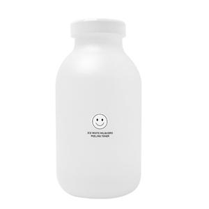 related product products/images/3CE-WhiteMilquidroPeelingToner.jpg
