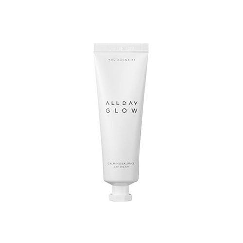 related product products/images/ALLDAYGLOW-CalmingBalanceDayCream.jpg