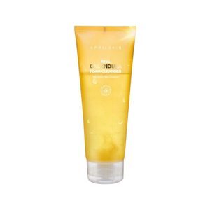 related product products/images/APRILSKIN-RealCalendulaFoamCleanser.jpg