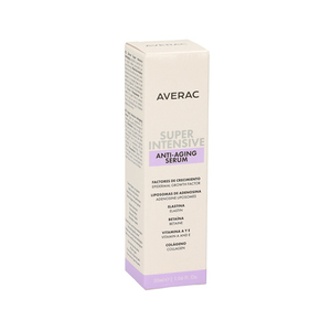 related product products/images/AVERAC-SuperIntensiveAntiAgingSerum.jpg