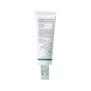 products/images/AXISY-CompleteNoStressPhysicalSunscreen.jpg