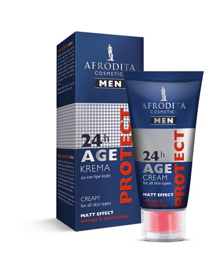 related product products/images/AfroditaCosmetics-Men24hAgeProtectKrema.jpg