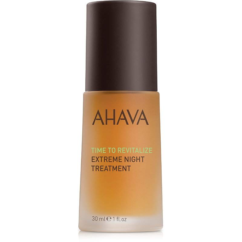 related product products/images/Ahava-ExtremeNightTreatment.com/is/image/Ulta/2235774