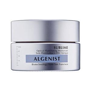related product products/images/Algenist-SUBLIMEOpticalIlluminatingMoisturizer.jpg