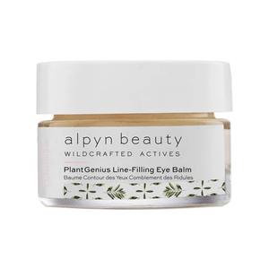 products/images/AlpynBeauty-PlantgeniusLineFillingEyeBalm.jpg