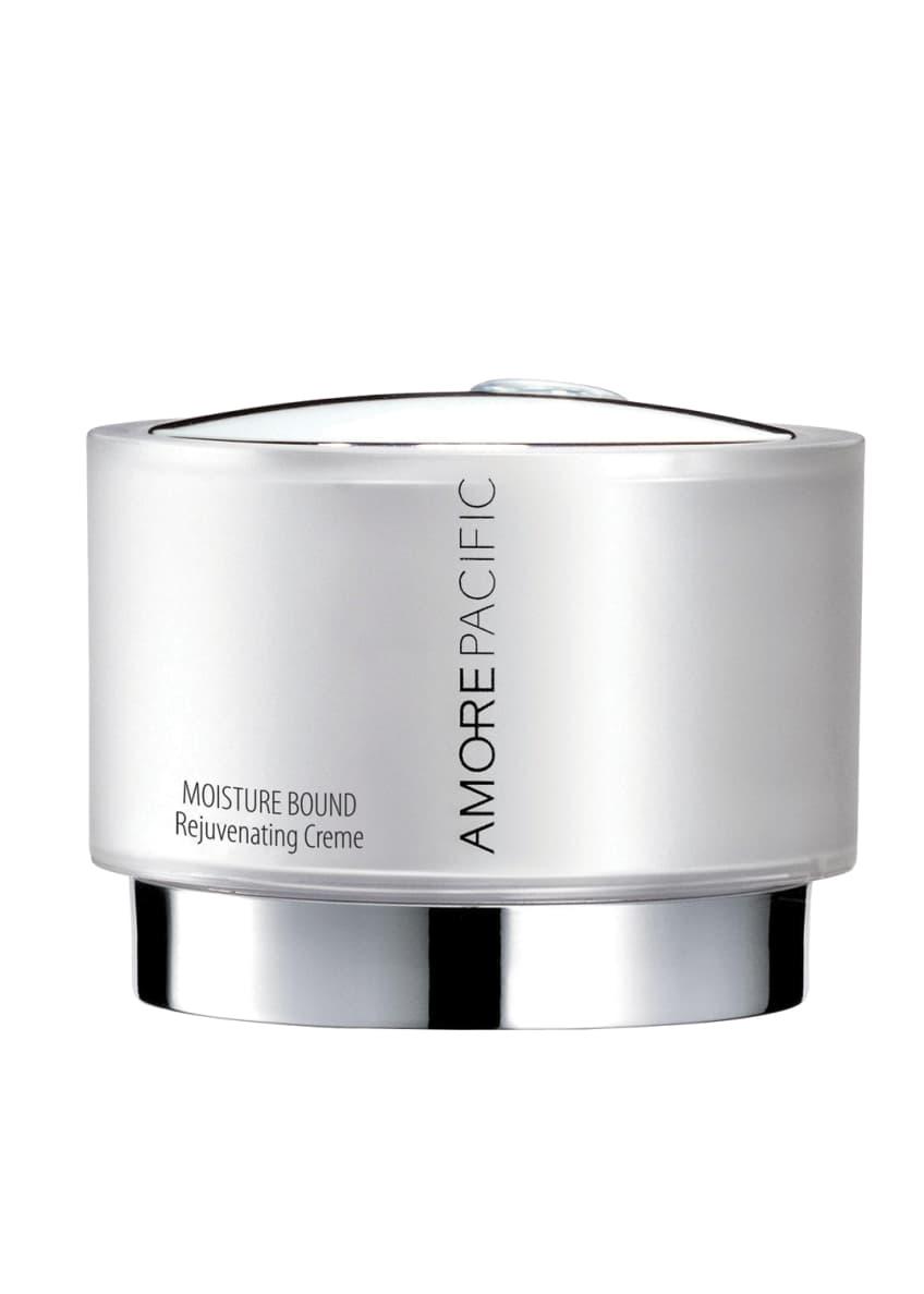 related product products/images/AmorePacific-MoistureBoundRejuvenatingCreme.0,w_424/01/285169_100000_m/amorepacific-moisture-bound-rejuvenating