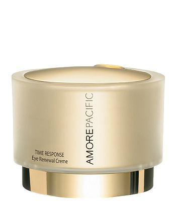 related product products/images/AmorePacific-TimeResponseEyeRenewalCreme.tif