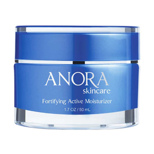 related product products/images/Anora-FortifyingActiveMoisturizer.jpg