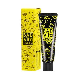 related product products/images/Apieu-BadVitaCream.jpg