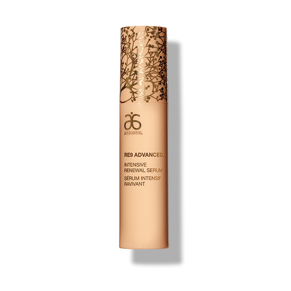 related product products/images/Arbonne-RE9AdvancedIntensiveRenewalSerum.png