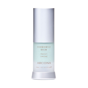 related product products/images/Arcona-ChamomileBalm.jpg