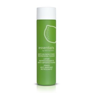 related product products/images/Artistry-AntiAcnePoreRefresher.jpg