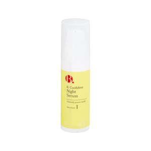 related product products/images/B-ConfidentNightSerum.jpg