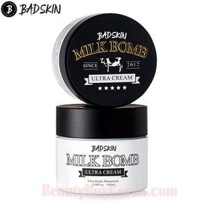 related product products/images/BADSKIN-MilkBombUltraCream.jpg