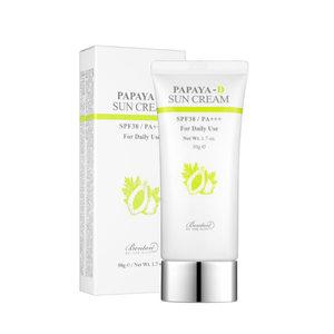 related product products/images/BENTON-PapayaDSunCreamSPF38PA.jpg