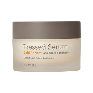 related product products/images/BLITHE-GoldApricotPressedSerum.jpg